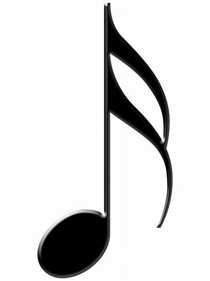 Notes Musical Staff Pixabay Note Motes