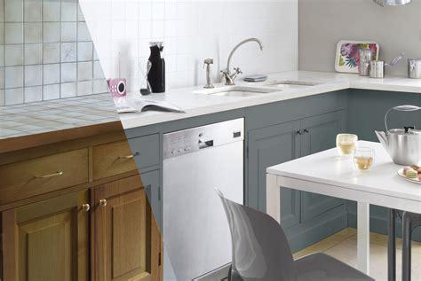 v33 cuisine v33 renovation pas cher