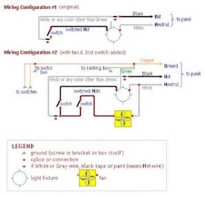 cbb61 4 wire ceiling fan wiring diagram get free image