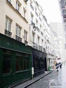 Studio Mezzanine Paris : studio for rent in paris long term montorgueil 75002 paris ~ Zukunftsfamilie.com Idées de Décoration