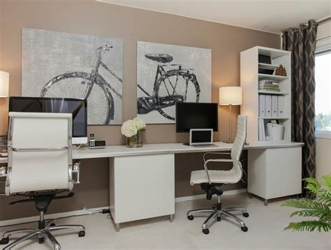 Home Office With Ikea Office Decorating Ideas Ikea Picture Yvotube Com