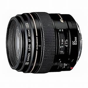 best canon lenses for wedding photography wedding With canon lens for wedding photography