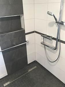 Was Bedeutet Wc : barrierefreies badezimmer ~ Frokenaadalensverden.com Haus und Dekorationen