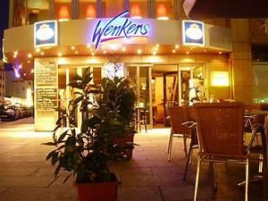 Restaurant Dortmund Aplerbeck : sports bar at its best brauhaus wenkers dortmund traveller reviews tripadvisor ~ A.2002-acura-tl-radio.info Haus und Dekorationen