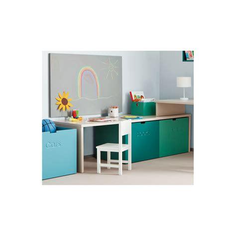 bureaux enfants bureau enfant avec rangement