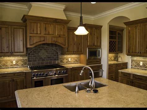 images of kitchen backsplash kitchen countertops 14 gemini international marble and 4630
