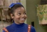 Janet-Jackson-GoodTimes | DailyMan40.com