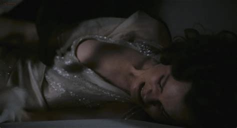 Elizabeth Mcgovern Nude Topless And Rough Sex And Ann Neville Nude Topless And Bush Once Upon