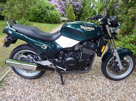 Classic Motorcycles, British Bikes