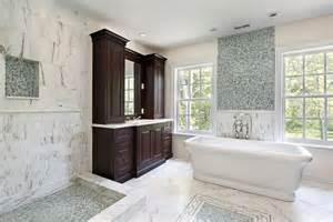 white master bathroom ideas 34 luxury white master bathroom ideas pictures