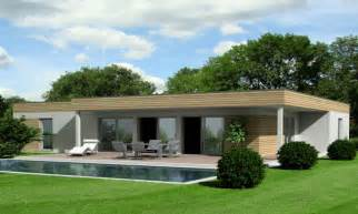 house designes bungalow house design plans philippines philippine bungalow house design designs for bungalows