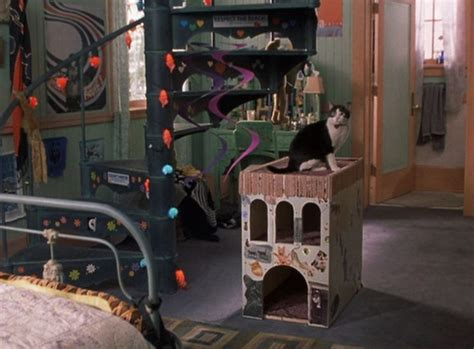 princess diaries 2 bedroom thermopolis house from the princess diaries can now