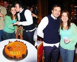 Jimmy and his sister Gloria | Jimmy Fallon | Pinterest ...