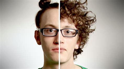 man    womens hairstyles youtube