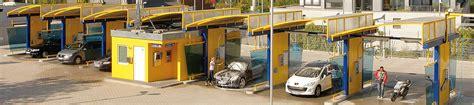 car wash service self service car washes washtec car wash systems