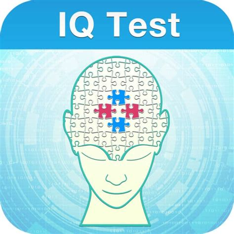 Kostenlos Testen by تست روانشناسی