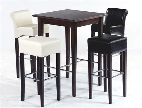 tresenstuhl sitzhöhe 63 barhocker 82 cm sitzh 246 he bestseller shop f 252 r m 246 bel und einrichtungen