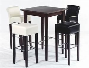 Barhocker Sitzhöhe 63 Cm : barhocker 82 cm sitzh he bestseller shop f r m bel und einrichtungen ~ Bigdaddyawards.com Haus und Dekorationen