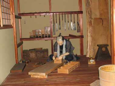 japanese woodworking workshop woodworking woodworking