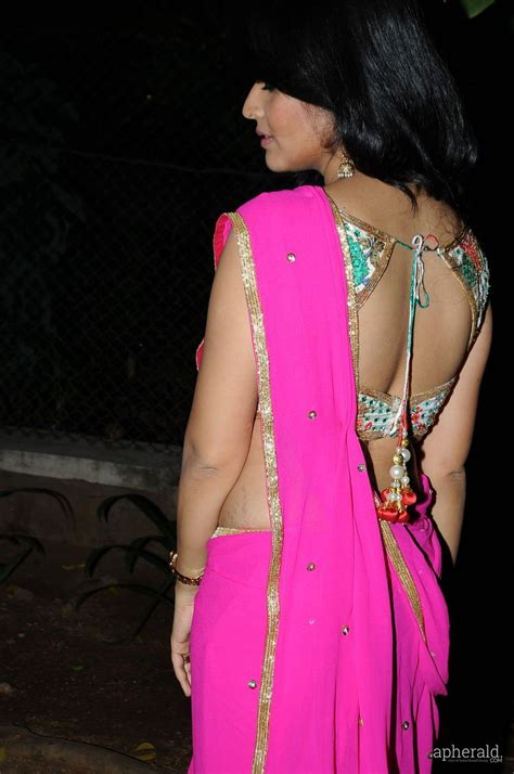 hips in saree page 2317 xossip