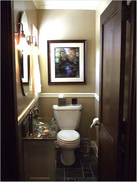 small 1 2 bathroom ideas bathroom 1 2 bath decorating ideas luxury master