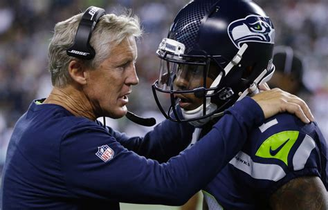 report seahawks qb trevone boykin arrested