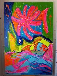 arte abstracto gabino amaya cachi otros  www