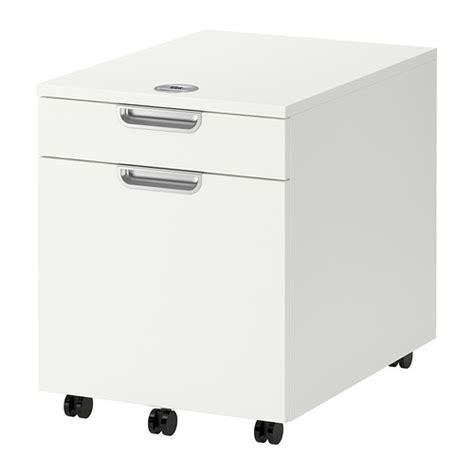 3 drawer file cabinet ikea galant drawer unit drop file storage white ikea
