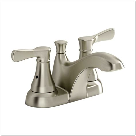 standard kitchen faucets canada standard utility sink canada sink and faucet
