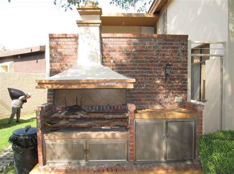 17 mejores ideas sobre chimenea de patio trasero en