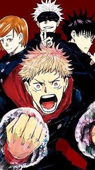 JUJUTSU KAISEN Chapter 109 Spoilers, Release date ...