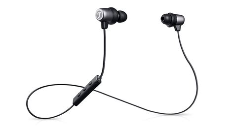 Teufel Move Bt Bluetooth In Ear Im Test Audio Foto Bild