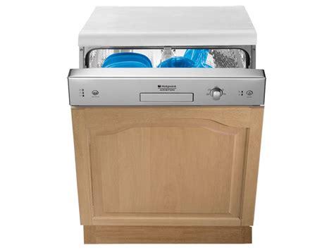hotpoint ariston lave vaisselle integrable lfs216frix