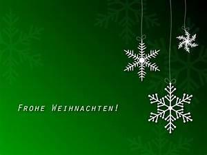 Dekorationsvorschläge Für Weihnachten : frohe weihnachten 008 kostenloses hintergrundbild f r ~ Lizthompson.info Haus und Dekorationen