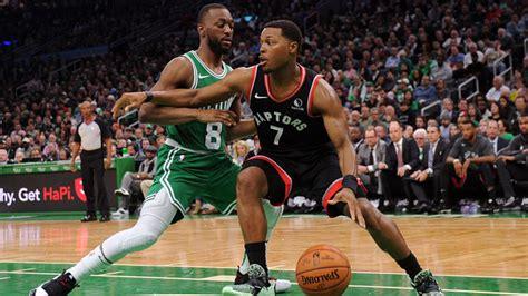 Kyle Lowry Injury: Update On Guard Ahead Of Celtics ...