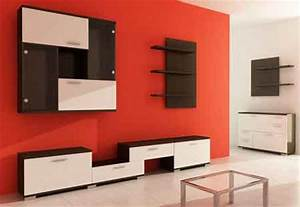 More than 30 autodesk 3ds max interior design tutorials for Interior design living room in 3ds max