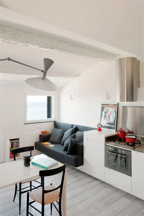 attic apartments harbour attic apartment
