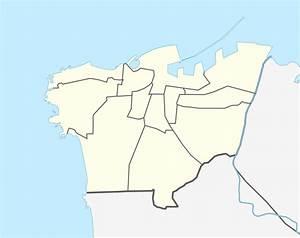 Beirut Hippodrome Wikipedia