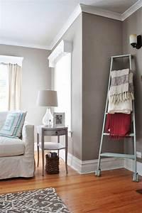 meubles d39angle en 20 idees creatives pour un amenagement With tapis de sol avec canapé d angle alcantara