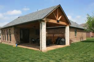 Hip Roof Patio Cover Ft Worth Patio Cover Solution To Choose the Best Porch Roof Plans