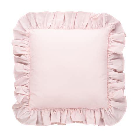 Cuscino Per Prezzi - cuscino cervicali sale rosa himalaya 14 offerte a
