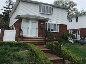 apartments for rent in bay terrace new york zillow With new york apartments for rent