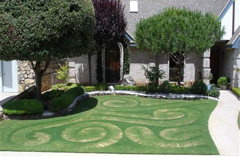Most Artistic Landscaping Ideas Ever Seen
