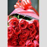 Bouquet Of Roses Tumblr | 600 x 902 jpeg 418kB