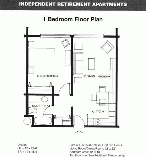 One Bedroom Apartment Layout Plan by The Domain Name Homivo Is For Sale In 2019 New House