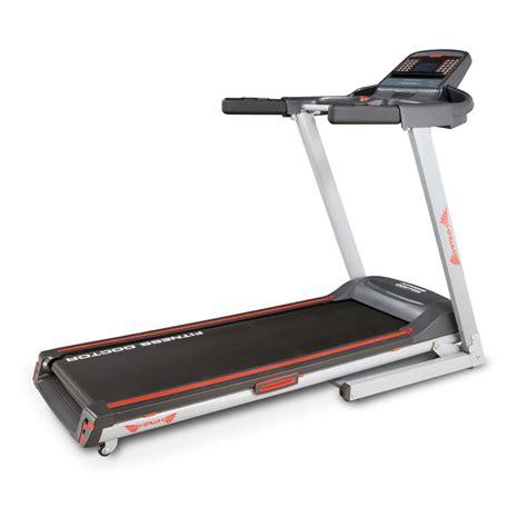tapis de course deepfit fitness boutique tapis de course velo elliptique velo d appartement rameur appareil