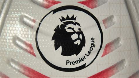 Premier League Issue Statement on Rejection of Project Big ...