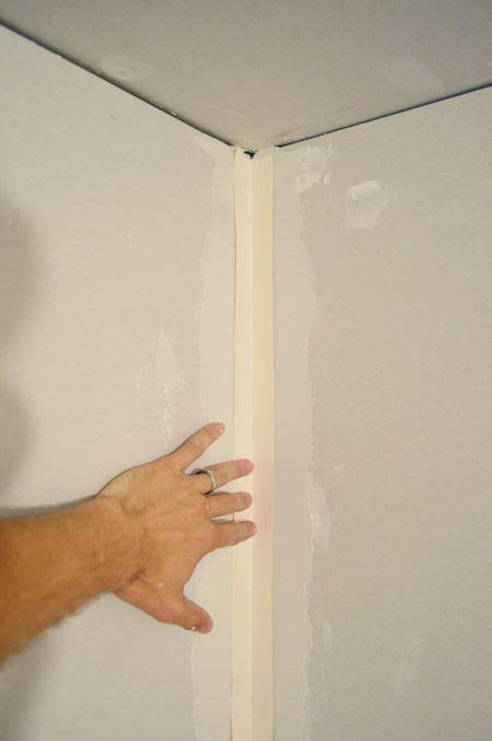 tape mud  sand drywall drywall tape drywall