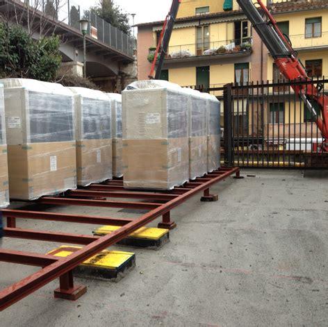 Sede Inps Siena inps siena panasonic sistemi di riscaldamento e
