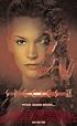 Species II (1998) - Full Cast & Crew - IMDb